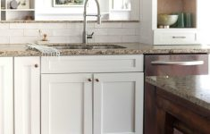 Replace Cabinet Doors Elegant Pin On Cabinet Kitchen Classic