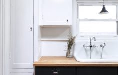 Replace Cabinet Doors Luxury Diy How To Add A New Door To An Old Cabinet Box