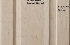 """Replacement Cabinet Doors Fresh Cabinet Doors N More 10"""" W X 28"""" H X 3 4"""" Replacement"""