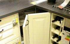 Replacement Cabinet Doors Lowes Awesome Fronts Backsplash Designs Bathroom Doors Backing Diy