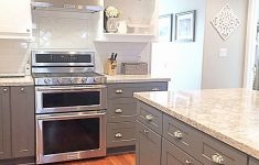 Replacement Cabinet Doors Lowes Fresh Lowes Kitchen Cabinets White – Is The Festive Bake Outyet