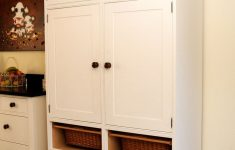 Replacement Cabinet Doors Lowes New Custom Free Standing Kitchen Cabinets 1009—1400 With