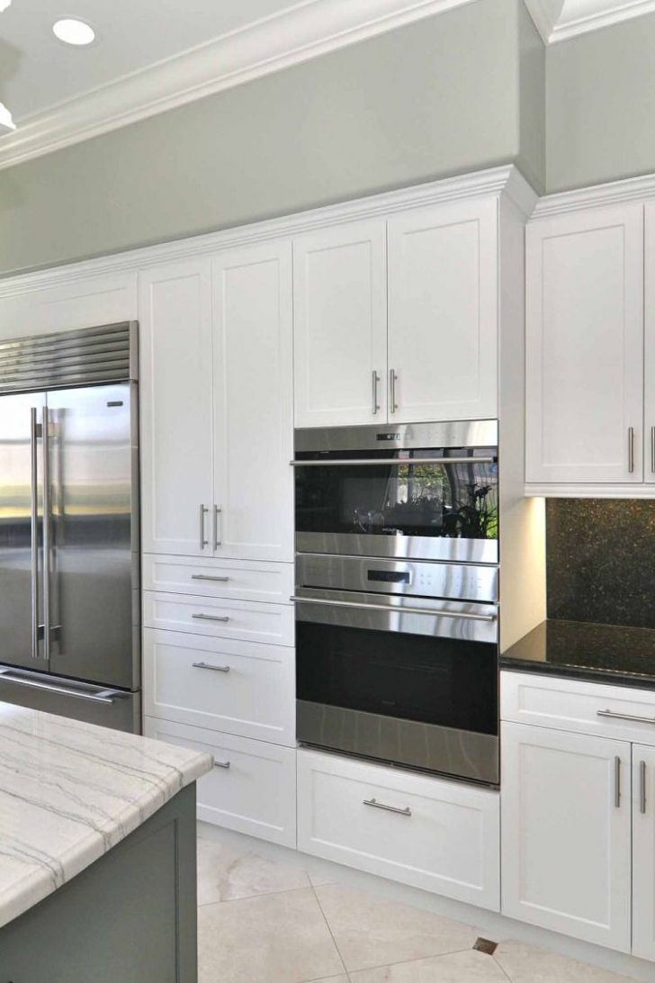 Replacement Kitchen Cabinet Doors 2020