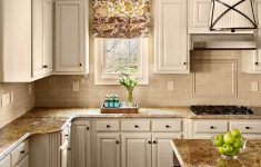 Replacing Kitchen Cabinet Doors Lovely Replacing Kitchen Cabinet Doors & Ideas From
