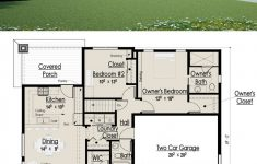 Retirement House Plans Small Lovely Small Rustic House Plans Small Rustic Retirement House Plans