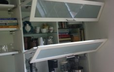 Roll Up Cabinet Doors New Kitchen Cabinet Spellbinding Ikea Wall Storage Cabinets Of