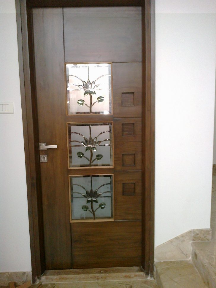 Room Gate Design for Home 2020