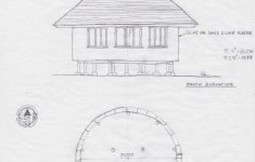 Round House Plans Floor Plans Best Of Pikku Round House The Design Of Our House