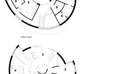 Round House Plans Floor Plans Inspirational House 3 Round House
