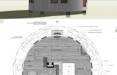 Round House Plans Floor Plans New 27 Adorable Free Tiny House Floor Plans