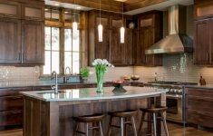 Rustic Cabinet Doors Luxury 23 Best Ideas Of Rustic Kitchen Cabinet You Ll Want To Copy