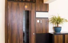 Safety Door Design For Home Awesome Entrance Door Safety Door Entryway Wood