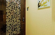 Safety Door Design For Home Best Of Pin On Entrance