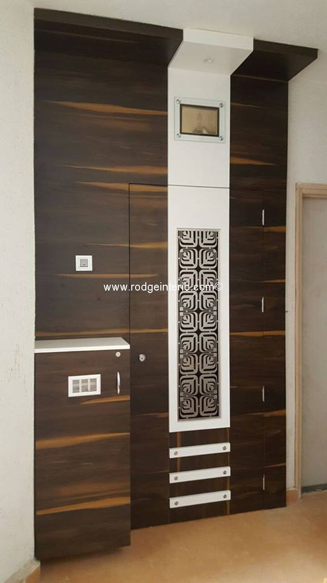 Safety Door Design for Home 2020