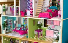Simple But Beautiful House Plans Unique 8 Simple But Beautiful Diy Dollhouse Ideas For Your Daughter