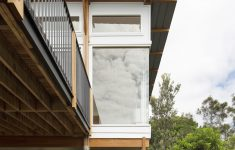 Simple Homes To Build Fresh This Modern Beach House Design Celebrates Its Spectacular