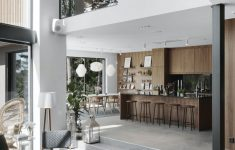 Simple Modern House Interior Best Of 48 Simple Contemporary Home Decor Ideas