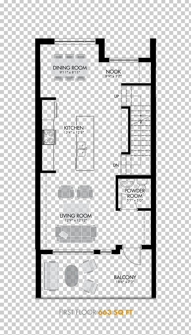 Single Family House Floor Plans 2020