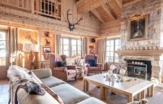 Ski Chalet Interior Design New Cocc And Coherent Ag The Swiss Interior Design At Its Best