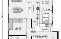 """Small 3 Bedroom Floor Plans New Small 3 Bedroom Home Plans – Euro Rscg Chicago From """"small 3"""