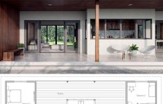 Small Affordable Home Plans New Small Affordable Home Plan