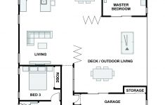 Small Coastal House Plans Best Of 2 Bedroom 5th Wheel Floor Plans Beach House Bonanza Cooinda