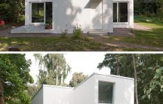 Small Contemporary Home Designs Fresh 11 Small Modern House Designs From Around The World