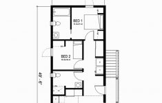 Small Eco House Plans Beautiful Eco Friendly Home Plans Adorable House Best Small Eco