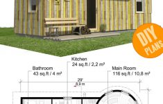 Small Eco House Plans Inspirational Awesome Small And Tiny Home Plans For Low Diy Bud Craft