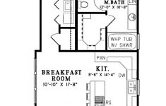 Small Home Plans For Narrow Lots Fresh Small Width House Plans – Modern House