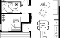 Small House Plans Under 700 Sq Ft Inspirational 700 Sq Ft