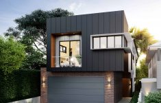 Small Lot Home Designs Lovely Brisbane Narrow And Small Lot Building Rules Lancon Qld