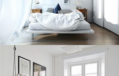 Small Modern Bedroom Decorating Ideas Inspirational 9 Modern Small Bedroom Decorating Ideas