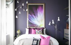 Small Modern Bedroom Decorating Ideas Unique Tiny Space Upgrades Smart Decorating Ideas On A Bud For