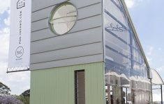 Small Modern House Designs South Africa Elegant Super Modern South African Tiny House Is Bright And Green