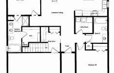 Small One Room House Plans Beautiful Guest House Plans E Bedroom Designs E Bedroom Studio