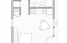 Small One Room House Plans Elegant E Bedroom Guest House Plans Homes Floor E Bedroom Sq