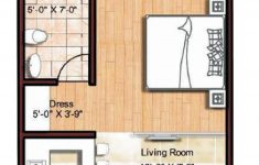 Small Residential House Plans Beautiful Micro Apartments Floor Plans Floor Plan