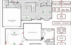Software For Drawing House Plans Inspirational House Wiring Plan Drawing Doc 24uehlingsblau