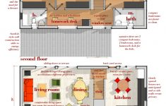 South Louisiana House Plans Best Of Catalog Modern House Plans By Gregory La Vardera Architect