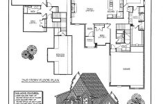South Louisiana House Plans Lovely Our Homes J Lo Builder