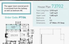 Southern Luxury House Plans Best Of 58 New Historic Plantation House Plans Collection