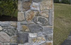 Stone Entrances And Gates Best Of Gate Entrance Stone Pillars Assorted Stonework