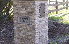 Stone Entrances And Gates Inspirational Finally A Gate That Fits