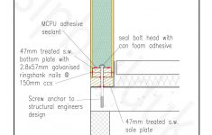 Structural Insulated Panels House Plans Unique What Are Sips