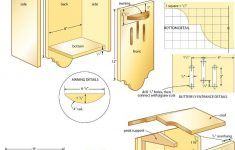 Swallow Bird House Plans Elegant Plans To Build Butterfly House Bing