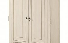 Tall Cabinet With Doors Awesome Tall Corner Tv Cabinet With Doors Other Cabinet Magnetic