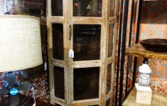 Tall Glass Door Cabinet Elegant Cabinet Corner Glass Cabinet Tall