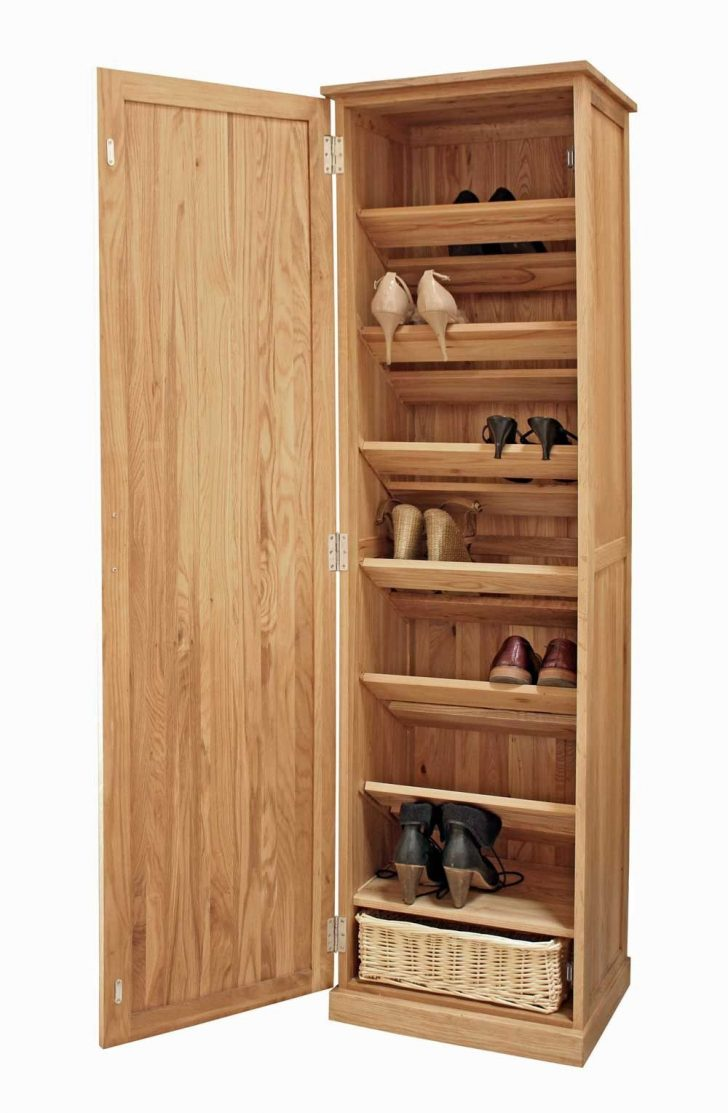Tall Wood Storage Cabinets with Doors 2020