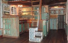 Texas Tiny House Plans Luxury 30 Unique Rustic Tiny House Design And Decor Ideas You Have
